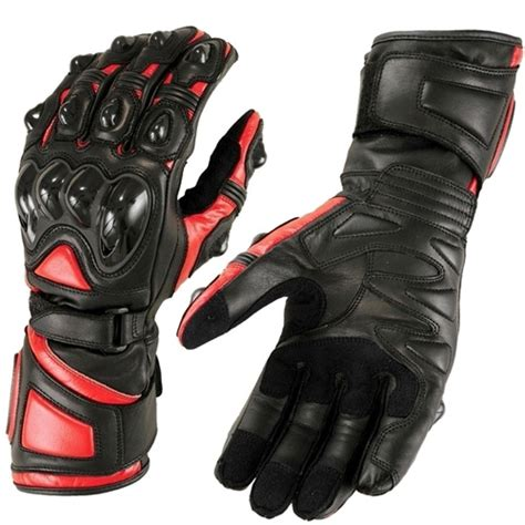 motocross glove motorcycle gloves