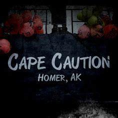 deadliest catch cape caution boat northwestern deadliest catch favorites pinterest