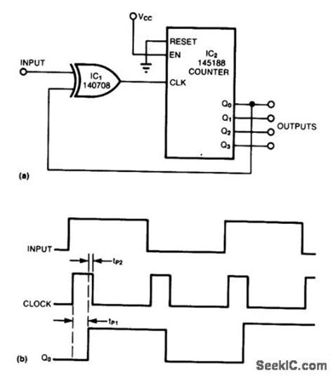 xor gate transistor diagram nor gate diagram nor get free image about wiring diagram