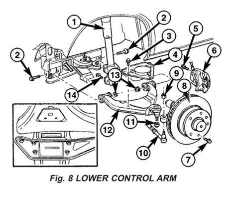 mercedes 1998 c230 parts diagram imageresizertool