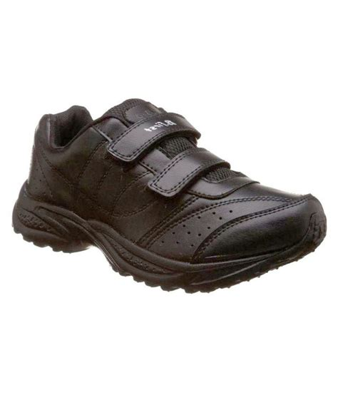 bata black casual shoes available at snapdeal for rs 599