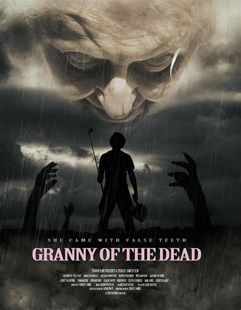 film evil dead sub indo granny of the dead 2017 webdl subtitle indonesia