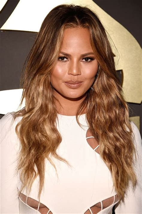 straight or curly 2015 hair trend 2015 fall hair color trend bronde is the new it shade 5