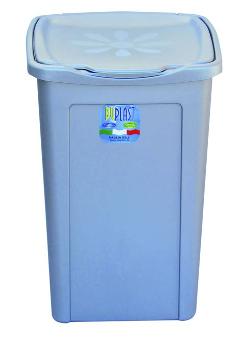 50 Litre Laundry Basket Lid Washing Bin Her Storage Laundry With Lid