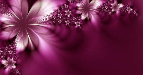 Fleurs Dreamlike: pour PowerPoint   Modéles , thémes et