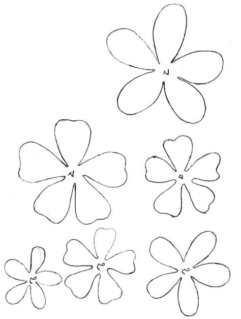 paper cut out templates flowers search results for wreath templates free calendar 2015