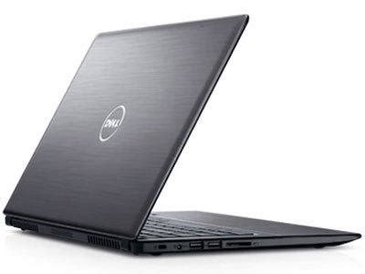 Laptop Dell Vostro 5470 I3 dell vostro 5470 price in philippines on 11 apr 2015 dell