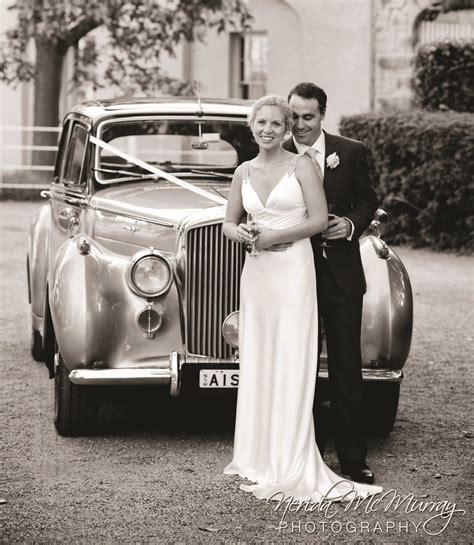 Wedding Cars Vintage Sydney by Vintage Wedding Cars Car Club Winners Sydney