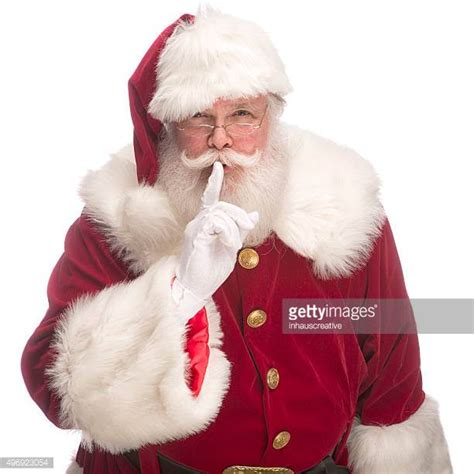 how to make pictures of santa claus and christmas tree santa claus stock photos and pictures getty images