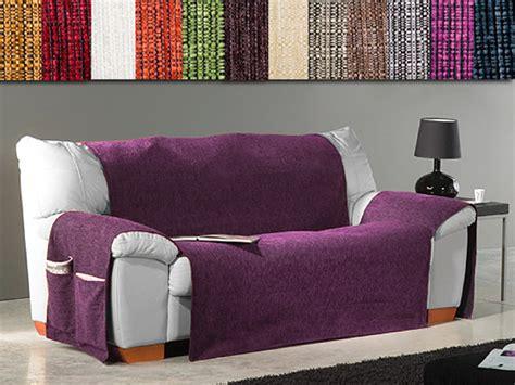 mantas para el sofa aprende c 243 mo poner una manta decorativa en un sof 225