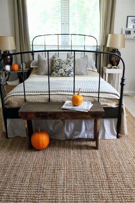 sisalteppich reinigen sisal teppich reinigen lassen das beste aus wohndesign