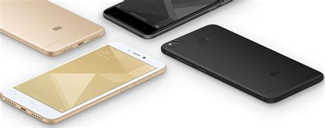 Best Sell Kabel Data Xiaomi Redmi Mi Note Micro Usb Original Ori 100 best smartphones rs 10 000 you can buy in june in