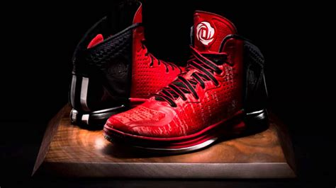 best basketball shoes best basketball shoes 2018 do not buy before reading this