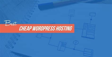 best cheap hosting 6 best cheap hosting providers compared from 0