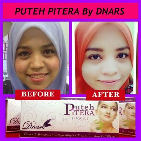 produk kecantikan kesihatan dnars skincare rangkaian produk kecantikan kesihatan dnars skincare