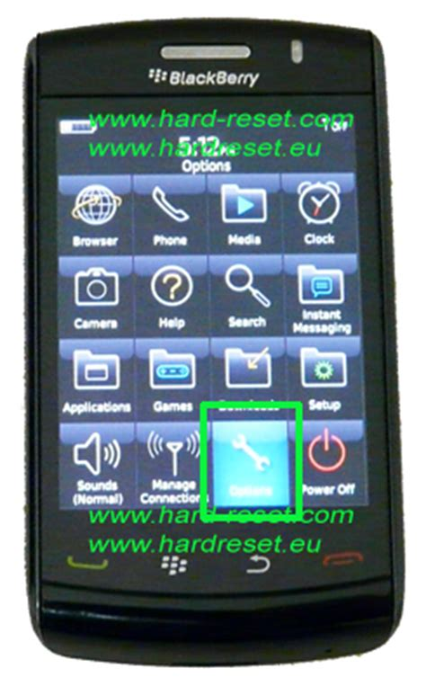 how to reset blackberry bold blackberry 9800 torch hard reset blackberry