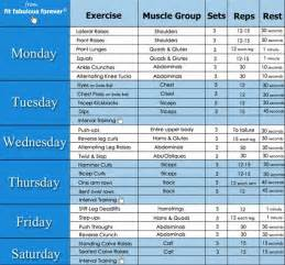 home workout plan workout plans for women exercise routines for women