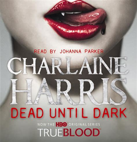 dead and sookie stackhouse true blood book 9 loulamac s cbrv review 82 dead until by charlaine