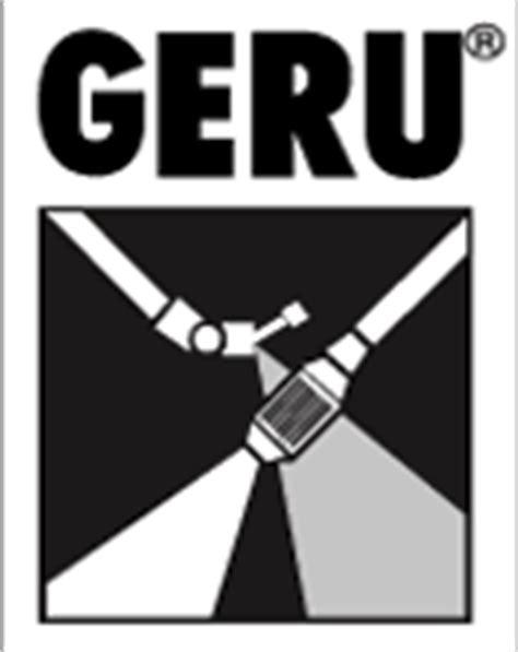 Geru Beschichtungs Gmbh geru fachbetrieb tasche www geru fachbetrieb de