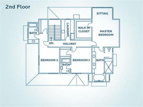 hgtv floor plan app 17 best hgtv dream home floor plans images on pinterest