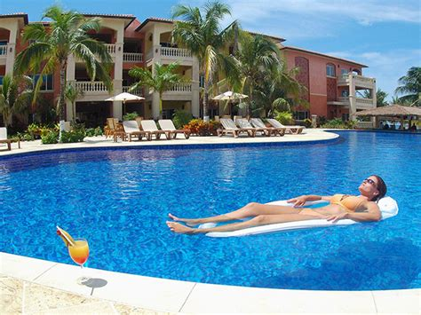 infinity day spa top 15 resorts in roatan honduras tripstodiscover