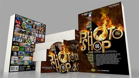 tutorial after effect indonesia pdf tutorial belajar buku adobe after effects dvd video tutorial pemula