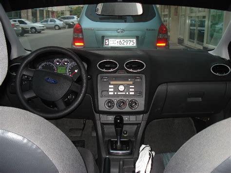 2005 ford focus pictures cargurus