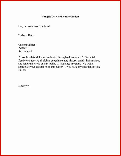 authorization letter sss sle of authorization letter for sss new sle