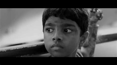 biography film rights watch short film depicts everyday human rights violations