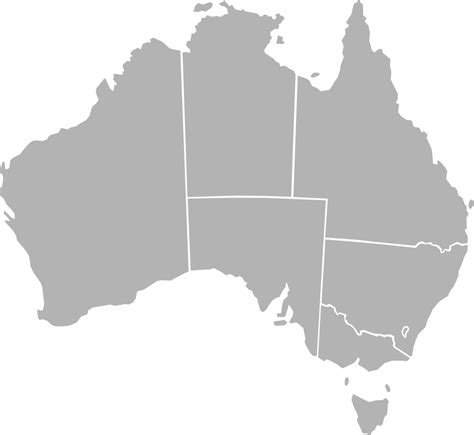 file australia states blank svg wikimedia commons
