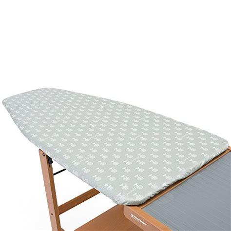 foppapedretti tavolo da stiro foppapedretti copertura asse da stiro