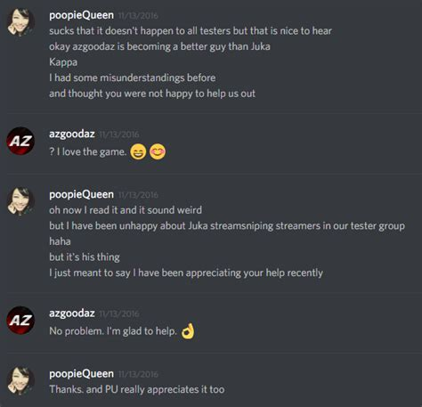 discord font r pubg discord 28 images keystone a discord bot for