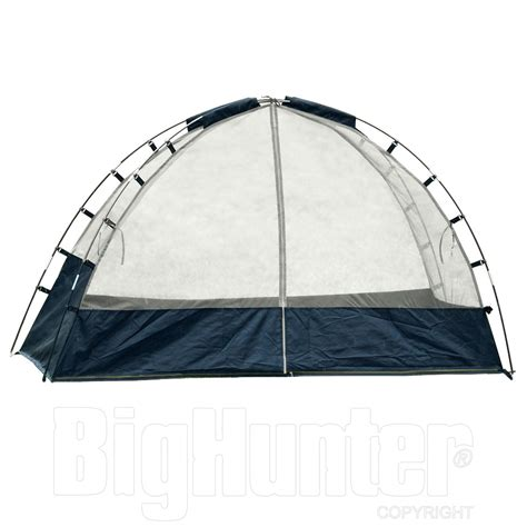 zanzariera a tenda tenda zanzariera igloo