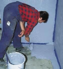 badezimmer dichtanstrich nassraumabdichtung