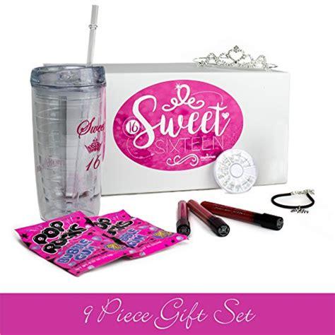 yorkie chocolate gift set sweetgourmet sugar free milk chocolate covered vanilla caramel with sea salt 1lb gift