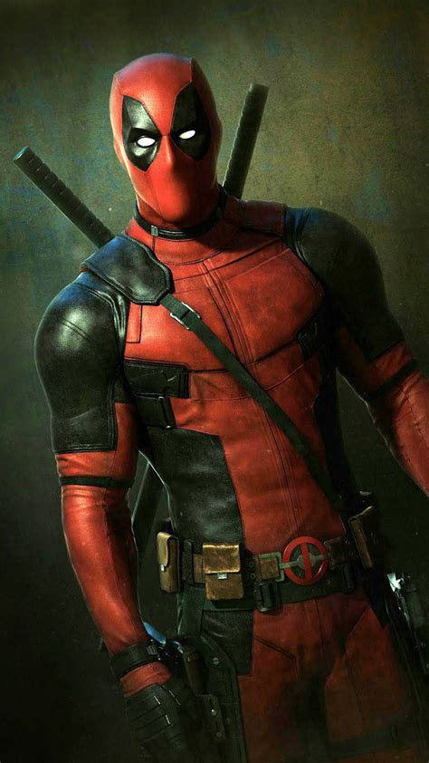 wallpaper android deadpool deadpool android wallpaper