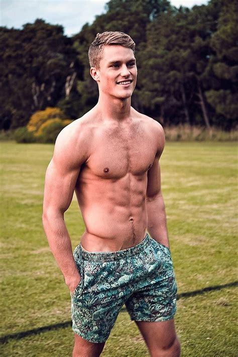 mens big pics americans tumblr abs bae beautiful boyfriend boys image 4043315 by
