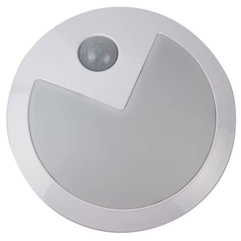 Korek Api Infra Senter T1910 3 lu hias led sensor infrared deteksi cahaya model pacman white jakartanotebook