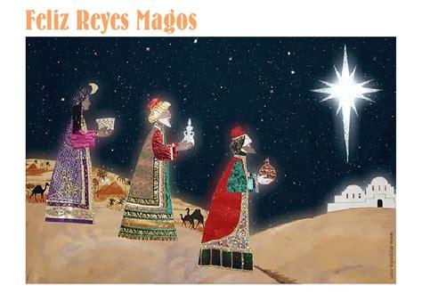 imagenes reyes magos gratis reyes magos cartas dibujos y tarjetas para imprimir