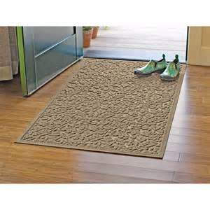 35x58 water glutton doormats door mats gardener s supply