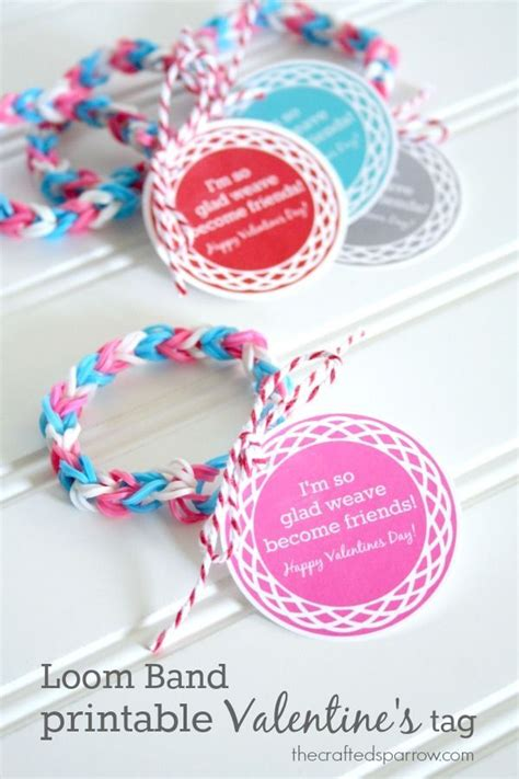 Valentine Giveaways Ideas - 401 best images about loom on pinterest loom band bracelets loom and rubber band