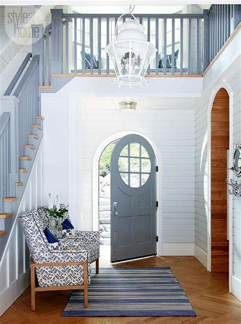nautical interior best 25 nautical interior ideas only on pinterest beach house deck ropes and nautical office