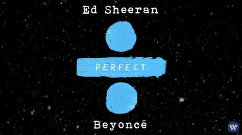 ed sheeran perfect shooting location ed sheeran releases his gorgeous ballad perfect feat