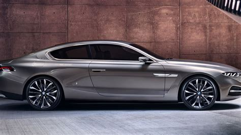 new bmw 8 series could cost 165 000 says wildly