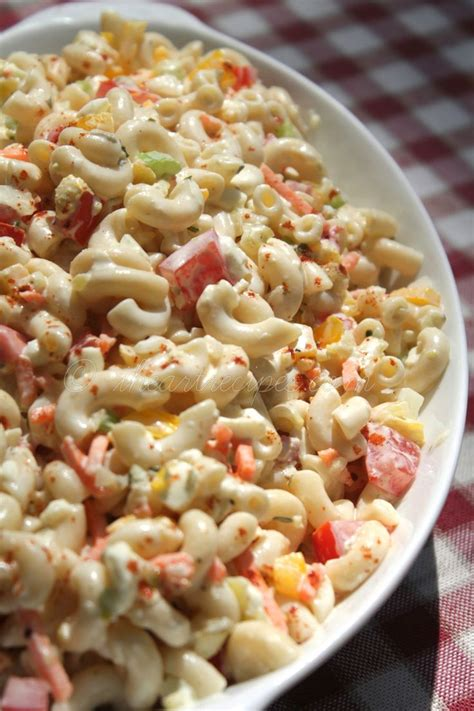 diy best pasta salad recipes diy ideas tips 25 best ideas about southern food on pinterest southern