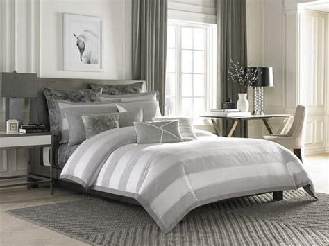 vince camuto bedding vince camuto quot venice quot bedding collection m leighton