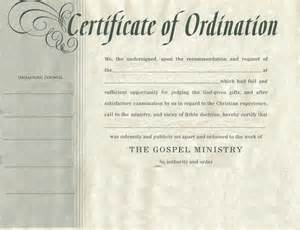 Ordination Certificate Template by Search Results For Ordination Certificate For Deacon
