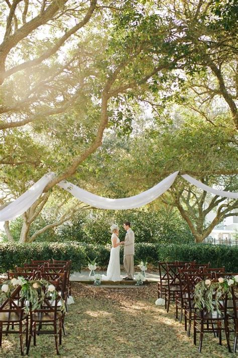 southern wedding song list wedding ideas southern wedding ceremony set up