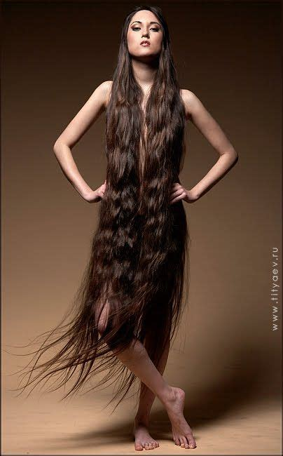 pin by on very long hair pinterest very long hair model beautiful long hair pinterest