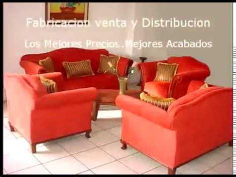 decorart quito ecuador furniture bienstar muebles doovi